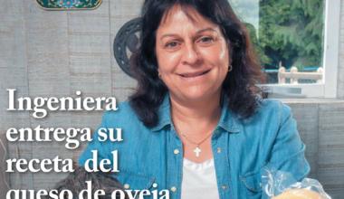 Articulo Revista del Campo del Sur